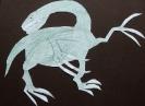 Dinosaurier_10