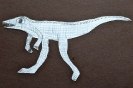 Dinosaurier_1