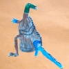 Dinosaurier_5