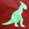 Dinosaurier_8