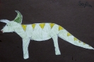 Dinosaurier_9