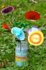 Flower Power_8