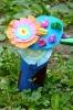 Flower Power_9