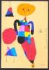 Miró: Collagen_10