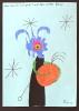 Miró: Collagen_1