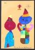 Miró: Collagen_2