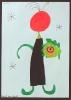 Miró: Collagen_5