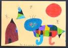 Miró: Collagen_6