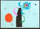 Miró: Collagen_7