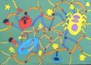 Miró: Wilde Bilder_1