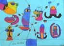 Miró: Wilde Bilder_2
