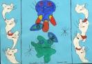 Miró: Wilde Bilder_3