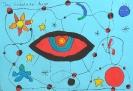 Miró: Wilde Bilder_4
