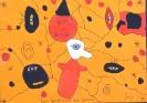 Miró: Wilde Bilder_6