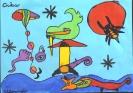 Miró: Wilde Bilder_7