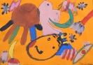 Miró: Wilde Bilder_8