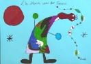 Miró: Wilde Bilder_9