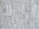 Schwarz-weiß sorgt für Verwirrung, Kl. 5c