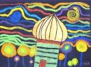 Spiralenbild nach Hundertwasser_1