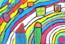 Spiralenbild nach Hundertwasser_8