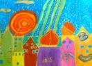 Häuserzeile nach Hundertwasser_4