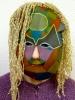 Masken, Kunst AG