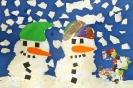 Schneegestalten_1