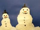 Schneegestalten_4