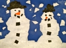 Schneegestalten_8