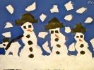 Schneegestalten_9