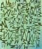 Buchstabenporträts_3