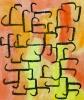 Buchstabenporträts_8