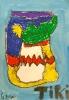 Portraits nach Paul Klee_3