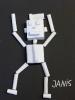 Sportliche Roboter_1
