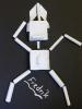 Sportliche Roboter_2