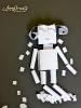 Sportliche Roboter_4