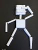 Sportliche Roboter_8