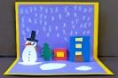 Weihnachten irgendwo und überall_2