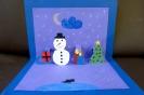 Weihnachten irgendwo und überall_5