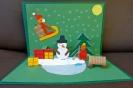 Weihnachten irgendwo und überall_6