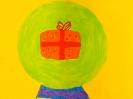 Weihnachtskugeln_10