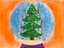 Weihnachtskugeln_2