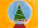 Weihnachtskugeln_5