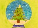 Weihnachtskugeln_6