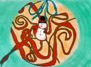 Weihnachtskugeln_9