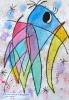 Der singende Fisch_3