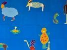 Joan Miró_4