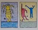 Keith Haring_1