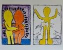 Keith Haring_3