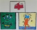 Keith Haring_6